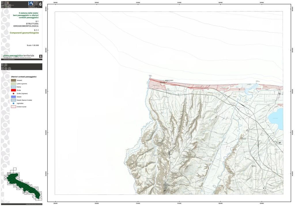 Geomorfologiche_382