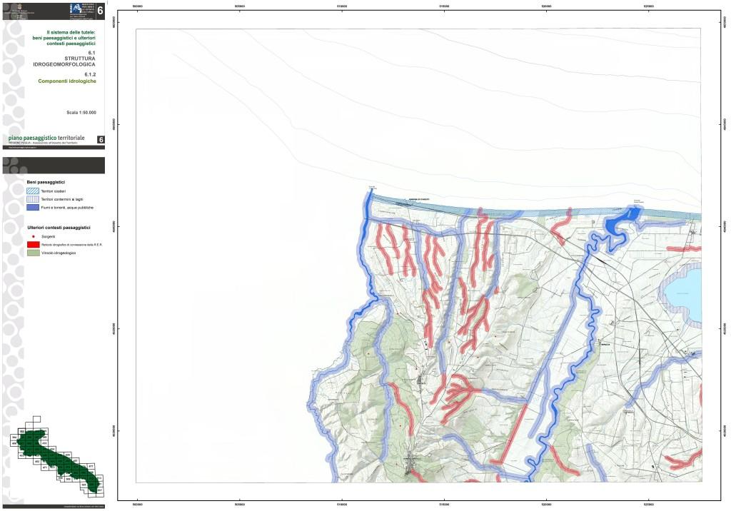 Idrologiche_382