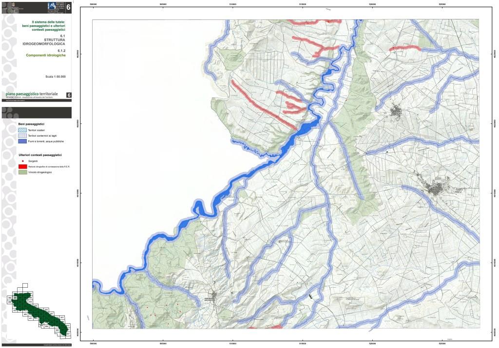 Idrologiche_395