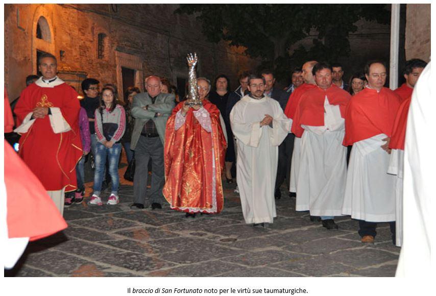 Serra - San Fortunato 02
