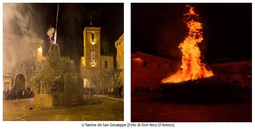 Serra - San Giuseppe 01
