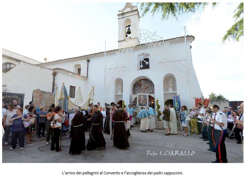 Serra - Santa Maria delle Grazie 03